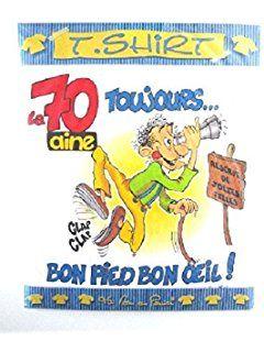 chanson anniversaire 70 ans humour