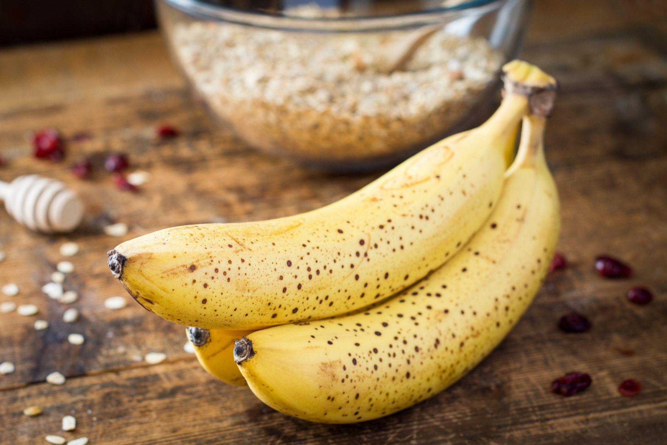 Furosemide & Potassium High potassium foods, Liver