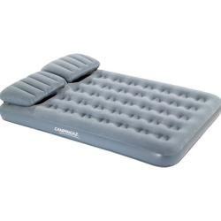 Photo of Reduced air beds