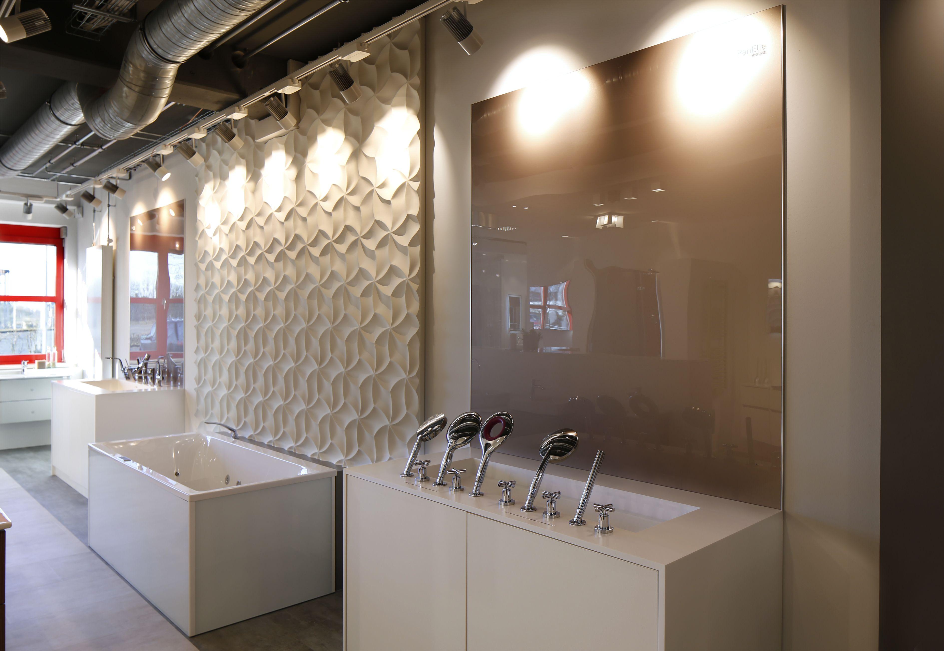 Fußboden Bad Salzuflen ~ Badezimmer ausstellung bad salzuflen slagerijstok