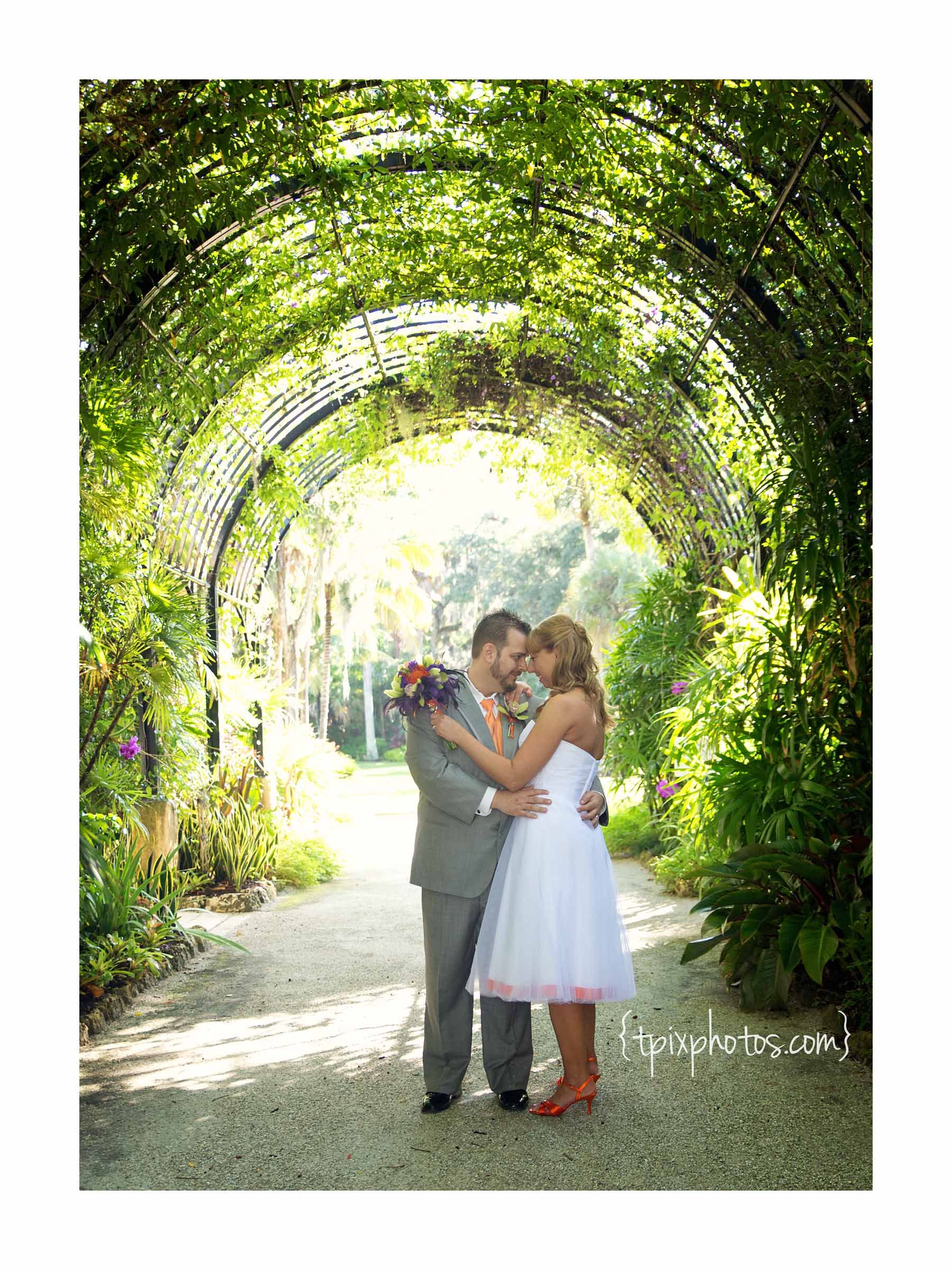 Theresa Reynolds Photography | wedding Vero Beach, Florida Venue ...