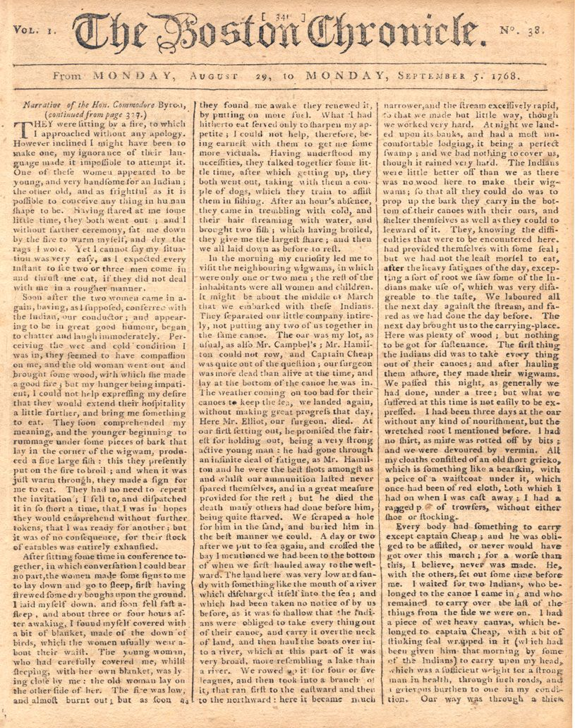 The Townshend Acts Were Passed In 1767 They Suspended New Yorks