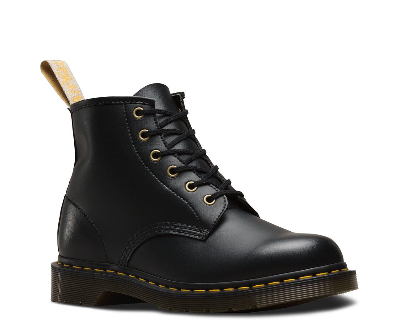 Dr martens vegan 101 | Shoes in 2019 | Doc martens boots, Dr