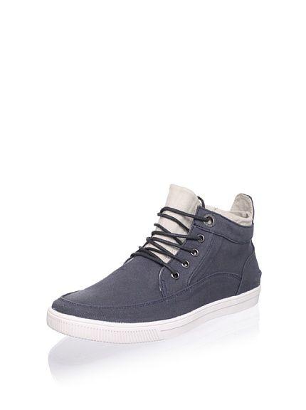 True Religion Men's Sanford Sneaker at MYHABIT