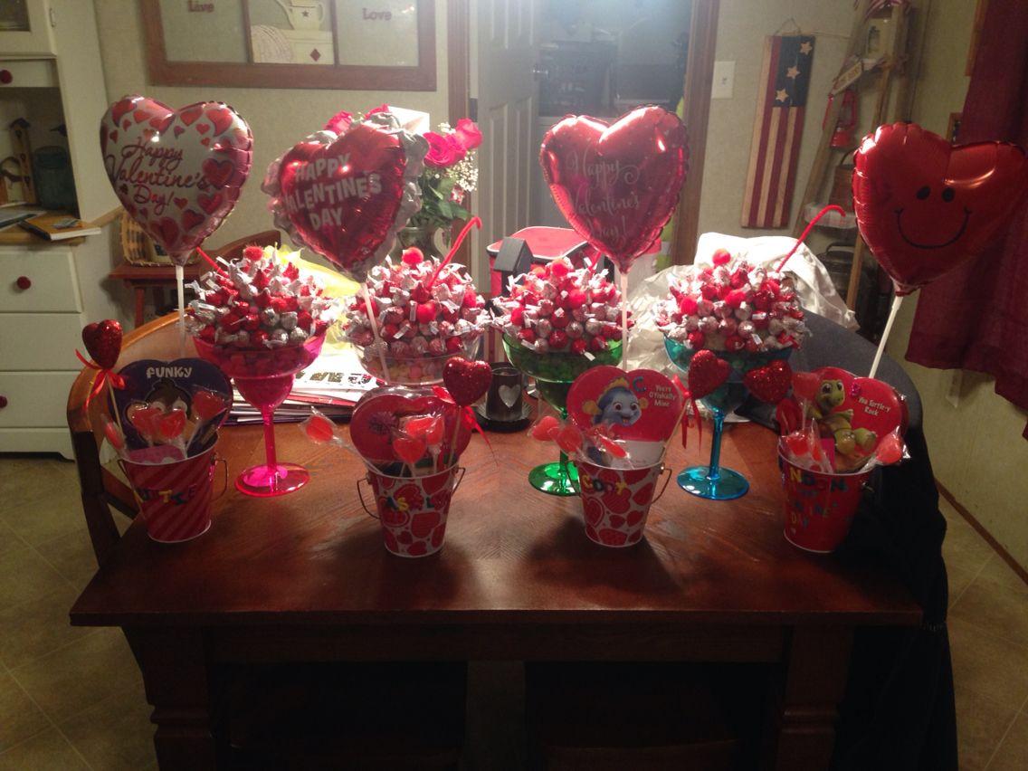 Valentine's Day gifts 2K16