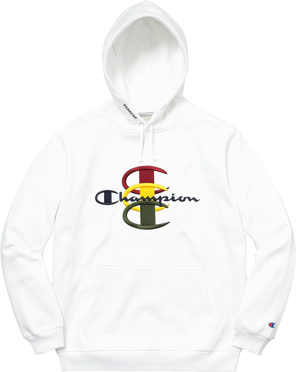 Pin By Frank Opoku Boateng On Clothes Hooded Sweatshirts White Hooded Sweatshirt Sweatshirts [ 1200 x 956 Pixel ]