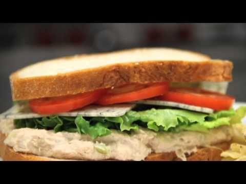 Nicholas and Company - Cobblestreet Pastas & Salads