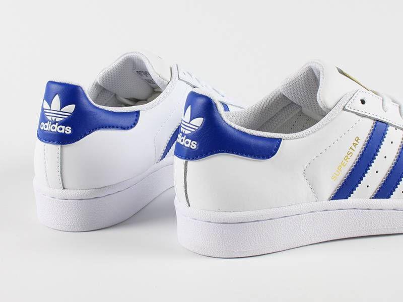 adidas italia online