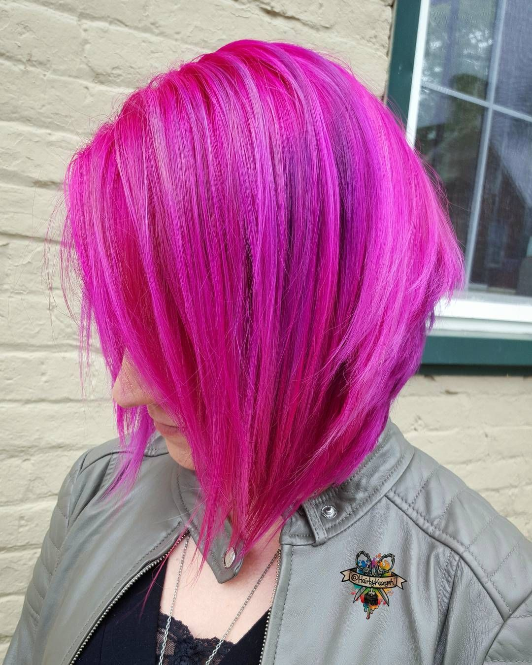 Pin By Amber Spinks On Hair Color Ideas Pinterest Hair Coloring
