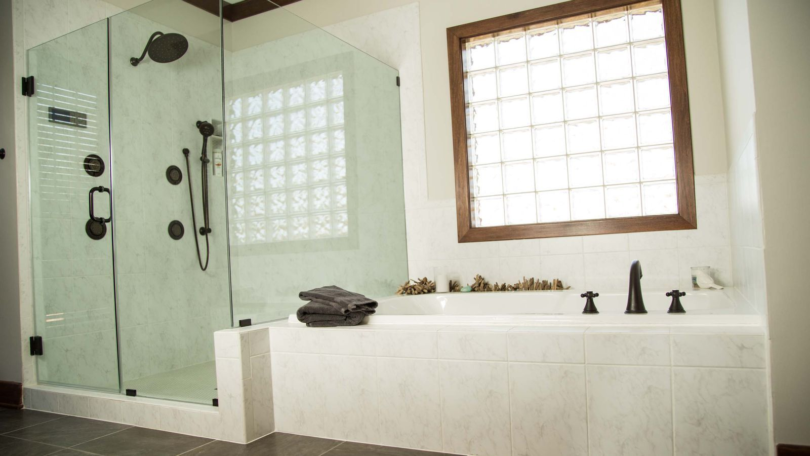 Here S How Often Should You Clean Your Bathroom Bathroom Cleaning New Bathroom Designs Toilet Cleaning