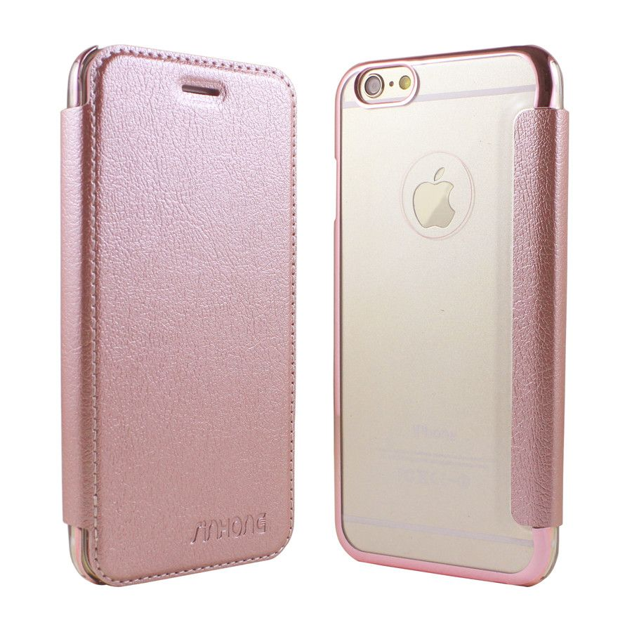 iphone 6 flip cases for women