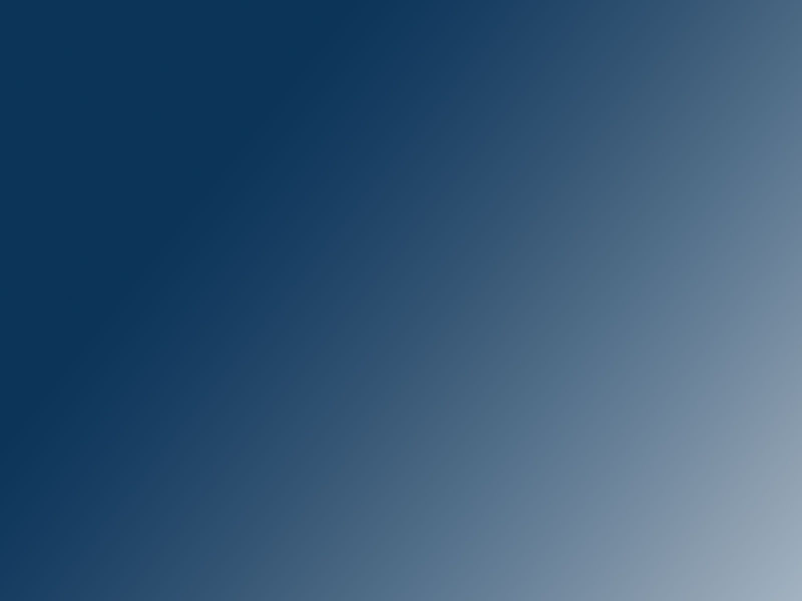 Solid Navy Blue Background Blurred background, Ipad