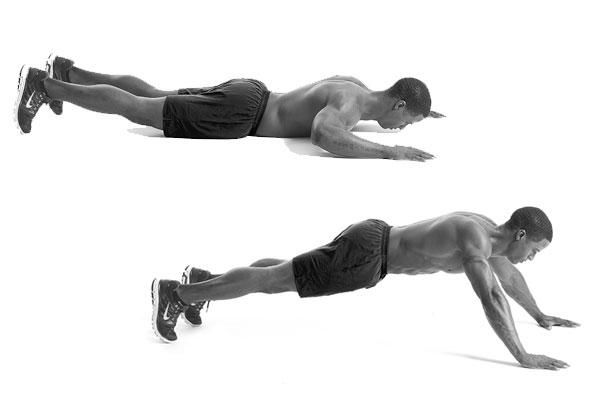 8 True Tests of Your Overall Fitness  http://www.runnersworld.com/workouts/8-true-tests-of-your-overall-fitness?cid=soc_Men%2527s%2520Health%2520-%2520MensHealth_FBPAGE_Men%2527s%2520Health_Internalonly:RW_