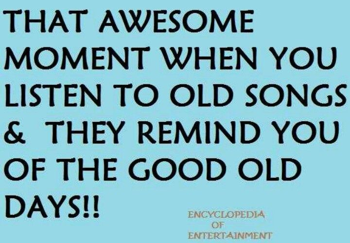 Good Old Days Quotes Funny Memories Quotes Quotes Quote Of