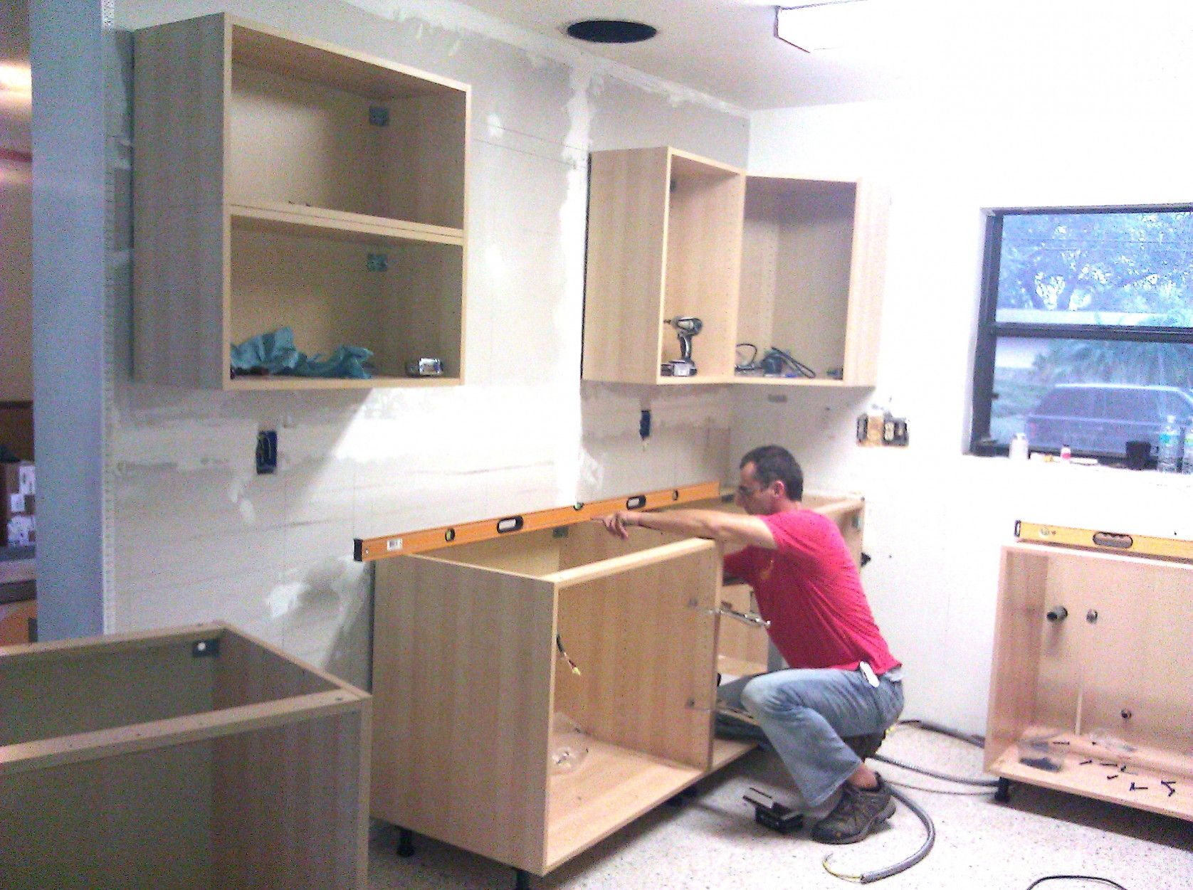 20 does ikea install kitchen cabinets apartment kitchen cabinet rh pinterest com how long does it take to install ikea kitchen cabinets how much does ikea charge to install kitchen cabinets