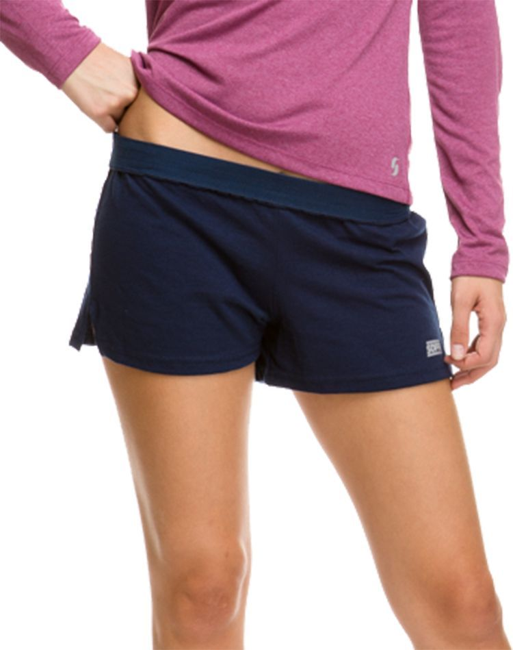 e23f99dea75 Soffe Juniors  New 'Soffe  Shorts