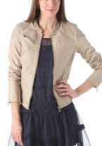 Women's jackets - Promod creates just the look you need this season!