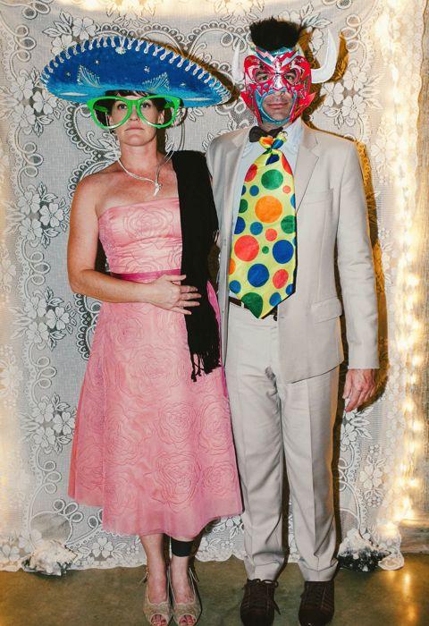 Mishka Designs Mexico Weddings | Ellie & Sean | Hacienda Corazon & Del Mar, Puerto Aventuras