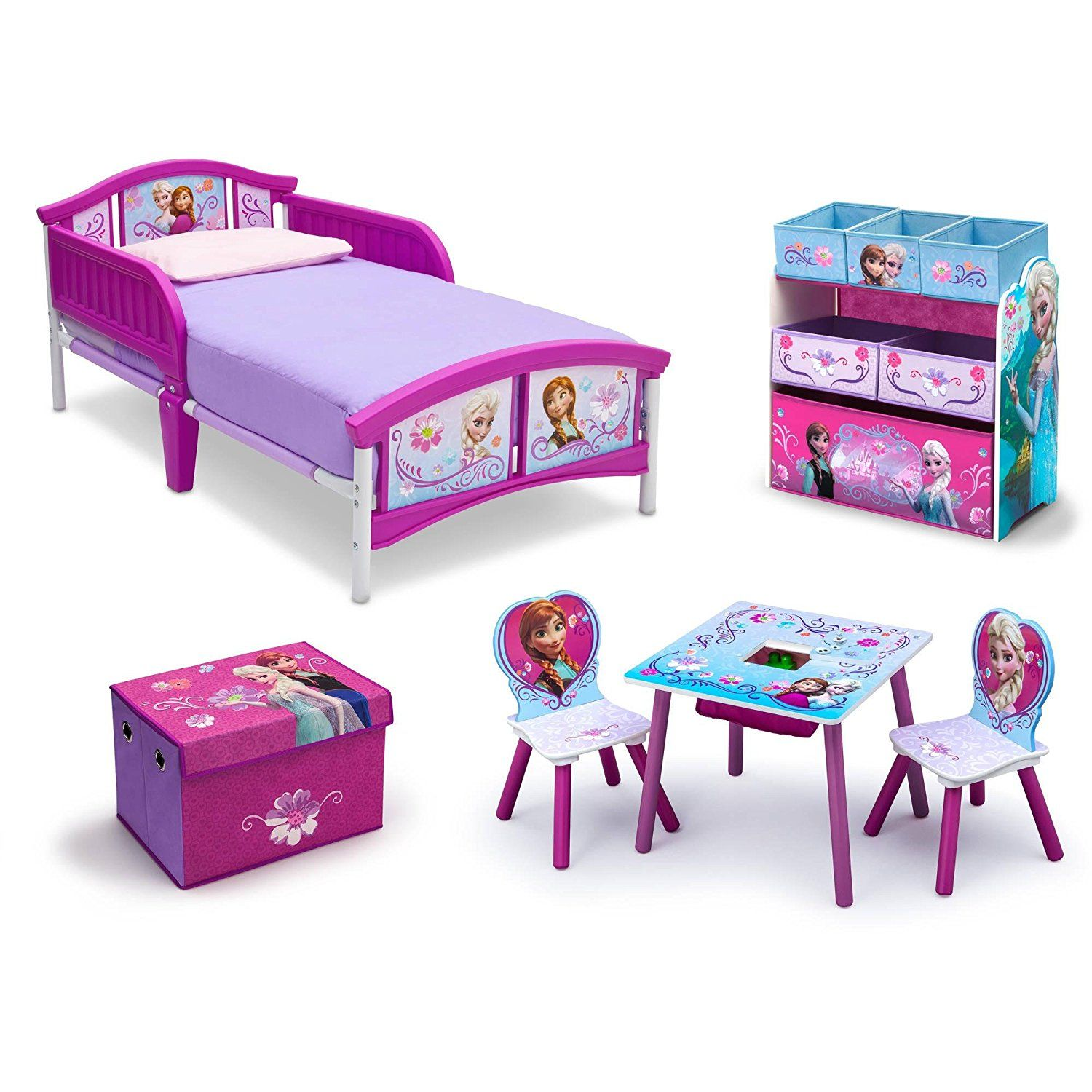Barbie Badezimmer Set Barbie Gloria Puppenhaus Möbel Schlafzimmer Set Barbie