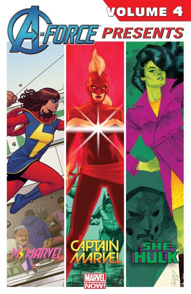Comics super lopez online dating