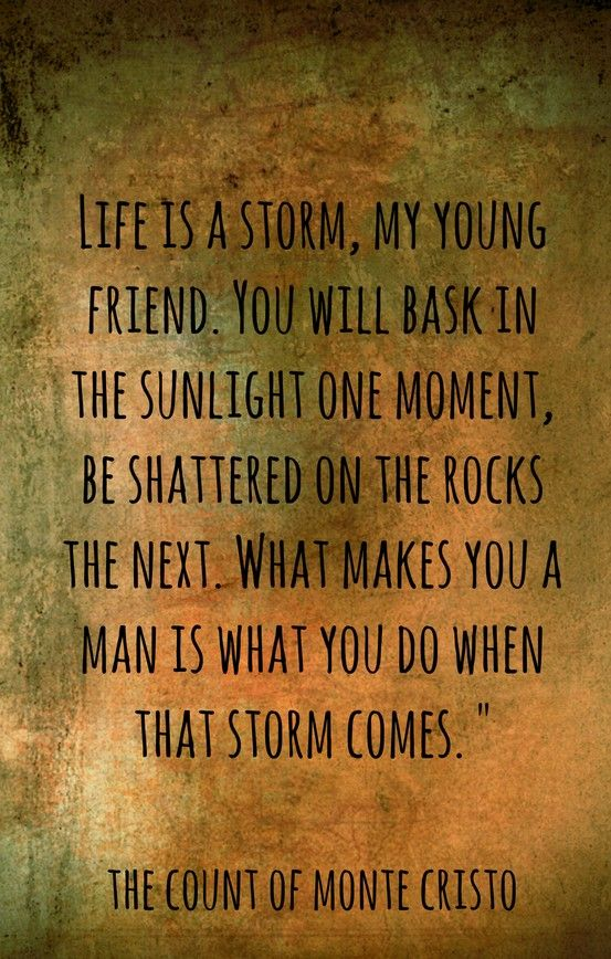 Alexandre Dumas Quotes and Sayings - Daily Inspiration