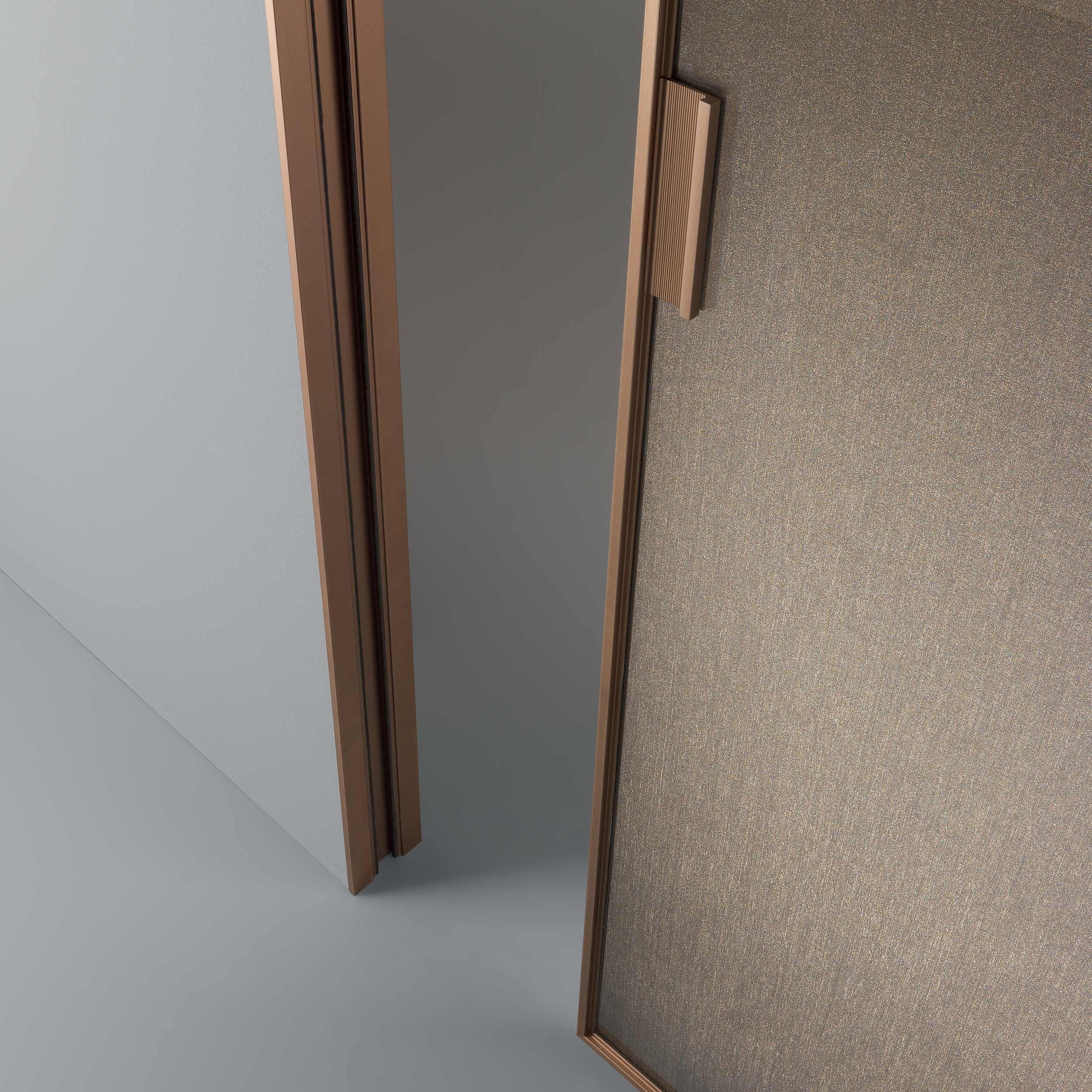 Pin By Kiki On Door Sliding Door Handles Sliding Glass Door
