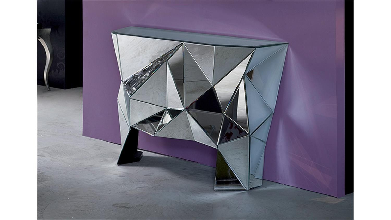 Kommode Prisma Komplett Verspiegelt Kare Design Kare Design Design Verspiegelte Mobel