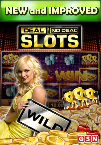 play live casino games Casino