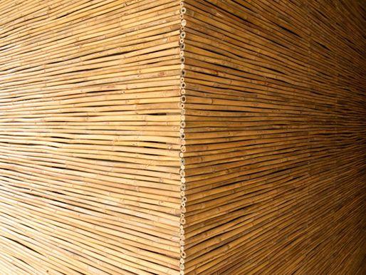 Bamboo Plywood, Thailand #Homedecor #Outdoor | Outdoor