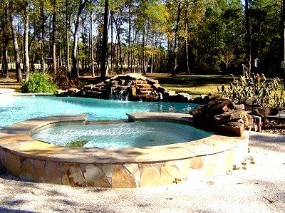 Build your own in ground pool with our help!! http://goo.gl/5i0B36