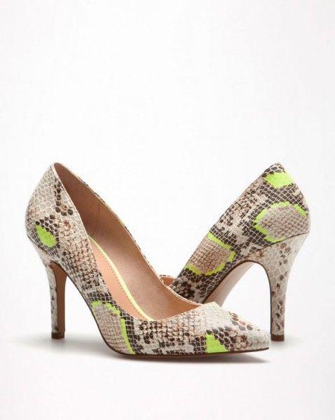 scarpe-con-tacco-primavera-estate-2014-bershka   #heels #tacchi #womanshoes #fashion #mood #trend #shoes2014 #scarpedonna #shoes #scarpe #calzature #moda #woman #fashion #springsummer #primaveraestate #moda2014 #springsummer2014 #primaveraestate2014 #bershka