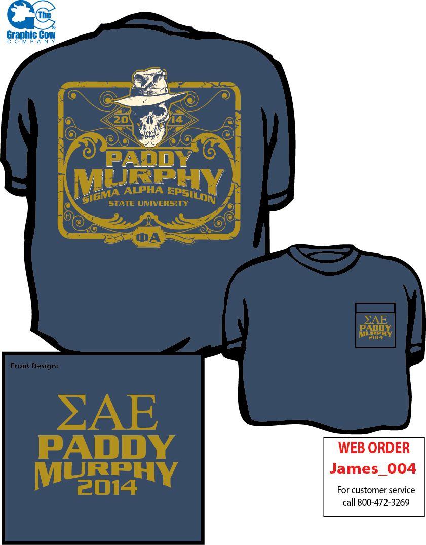 New sigma alpha epsilon paddy murphy label style shirt design new sigma alpha epsilon paddy murphy label style shirt design buycottarizona Images