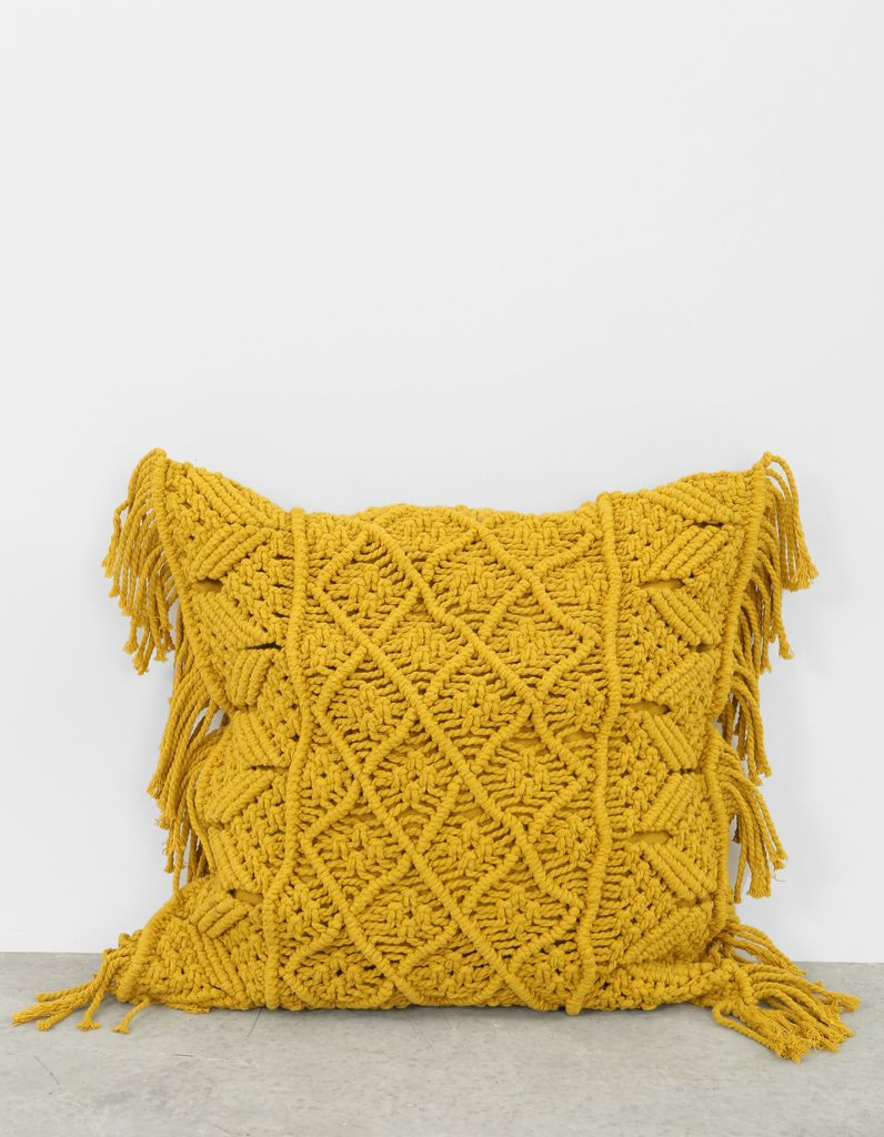 pimkie home nos 40 coups de c ur moins de 40 coussins cushions pinterest housse de. Black Bedroom Furniture Sets. Home Design Ideas