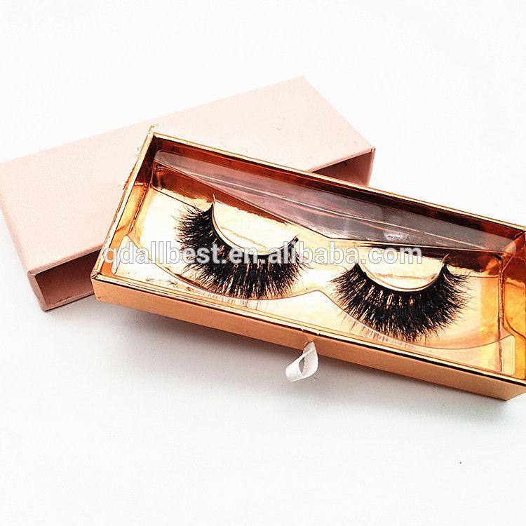 ae60d5b1eff drawer lash box, custom lash packaging box, false eyelash packaging box,  slide to open box, drawer box
