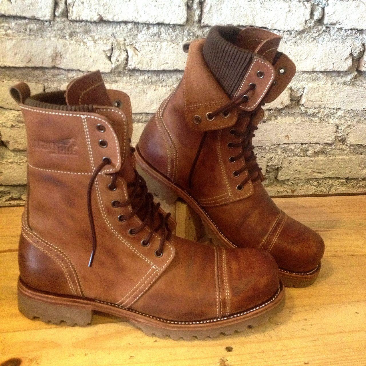 Botas de avestruz color gris ropa bolsas y calzado en mercadolibre - Just Got One Loving It Botaszapatostrabajocalzado Ni Ascalzado De