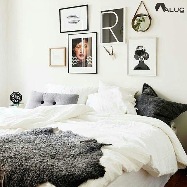 http://alug.online #alugar #alugonline #alugueldecasa #anunciarimovel #apartamento #apartamentodecorado #casa #casaavenda #casanova #comprar #consultorimobiliario #corretordeimoveis #decoração #financiamentohabitacional #grandeoportunidade #homeoffice #imoveis #imoveisavenda #imoveisbrasil #imovel #imovelnovo #investimento #lar #lardocelar #minhacasa #minhacasaminhavida #reforma #sala #terreno