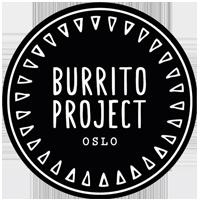 Burritoproject -