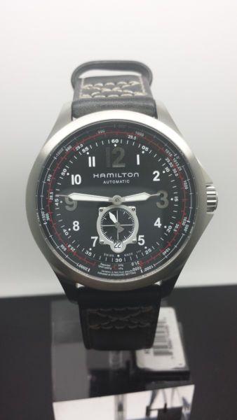 new arrival dc88b 1ef71 ハミルトン Hamilton 腕時計 メンズ 男性 Mens 時計 人気 ...