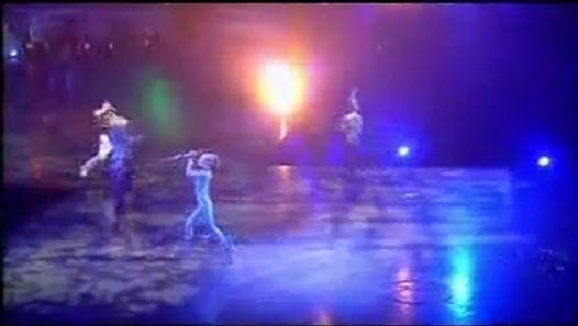 Hula hoops alegria cirque du soleil vido dailymotion film hula hoops alegria cirque du soleil vido dailymotion malvernweather Gallery