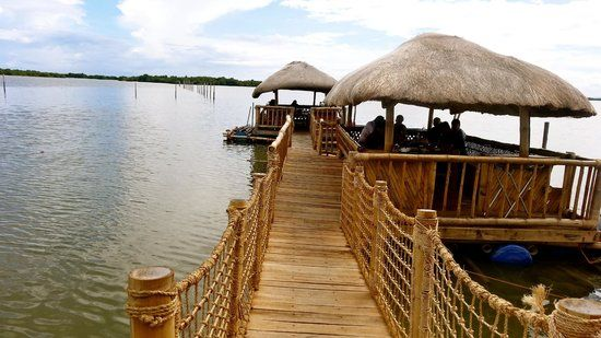 Lantaw Native Restaurant, Mactan Island: See 287 unbiased reviews of Lantaw Native Restaurant, rated 4 of 5 on TripAdvisor and ranked #4 of 125 restaurants in Mactan Island.