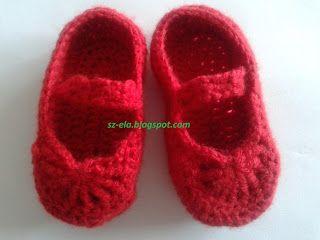 Made By Szela Buciki I Spodniczka Dla Niemowlaka Baby Shoes Fashion Clothes