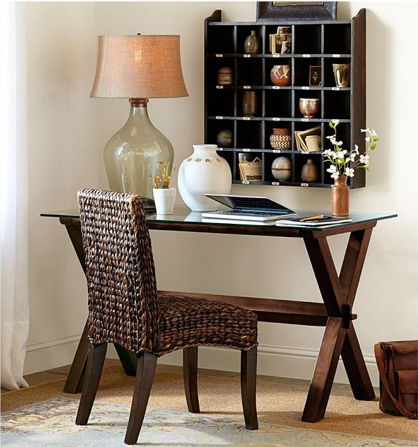 Http Www Potterybarn Products Ava Desk