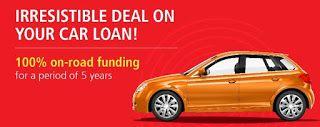 Shri Ram Financial Services We Arrange Loans Approved Area S Lal Dora Propert Car Finance Financial Services Finance Loans