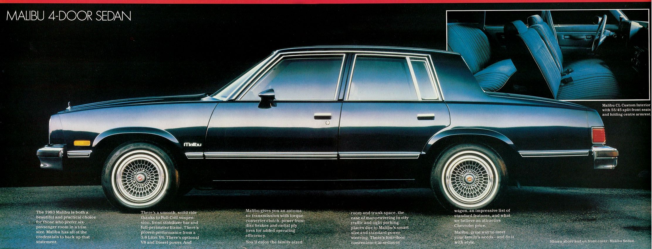 1983 chevrolet malibu cdn 02 03 autos pinterest chevrolet malibu chevrolet and cars. Black Bedroom Furniture Sets. Home Design Ideas