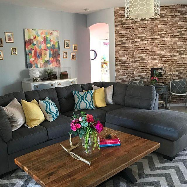 The Ashley 1 Bedroom Apartment Charleston Sc: #decor #homedecor #myashleyhome