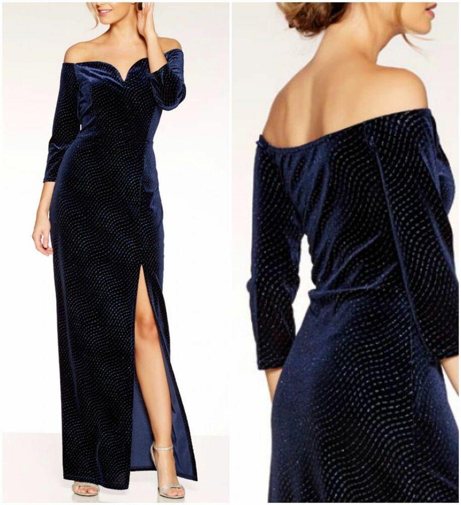 Pin Na Doske Dresses
