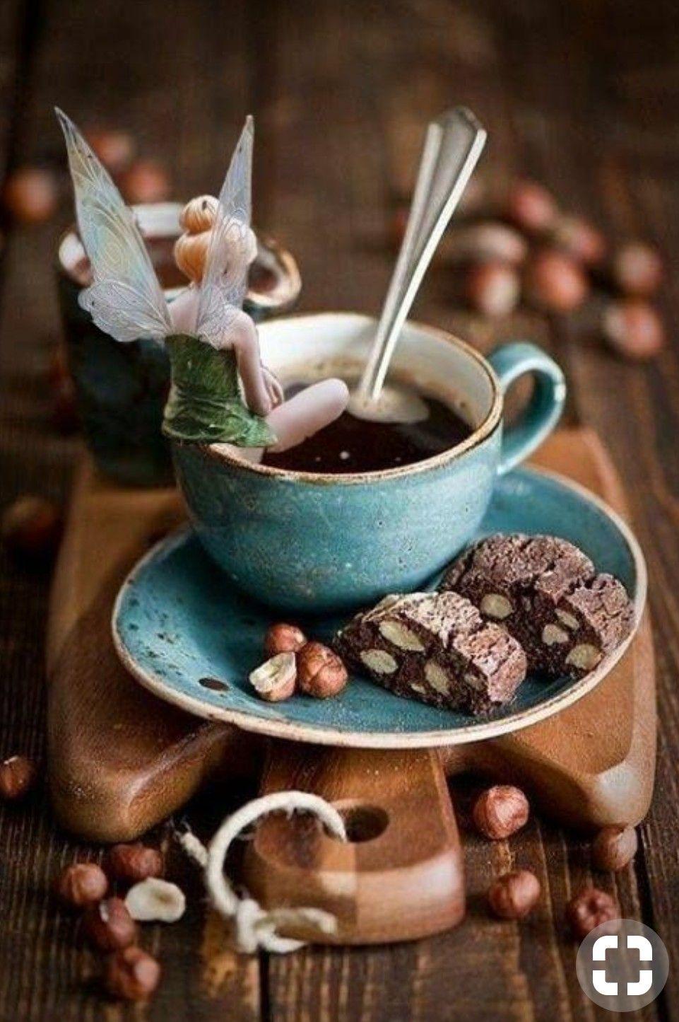 I'm always with you Coffee, Coffee time, Coffee break