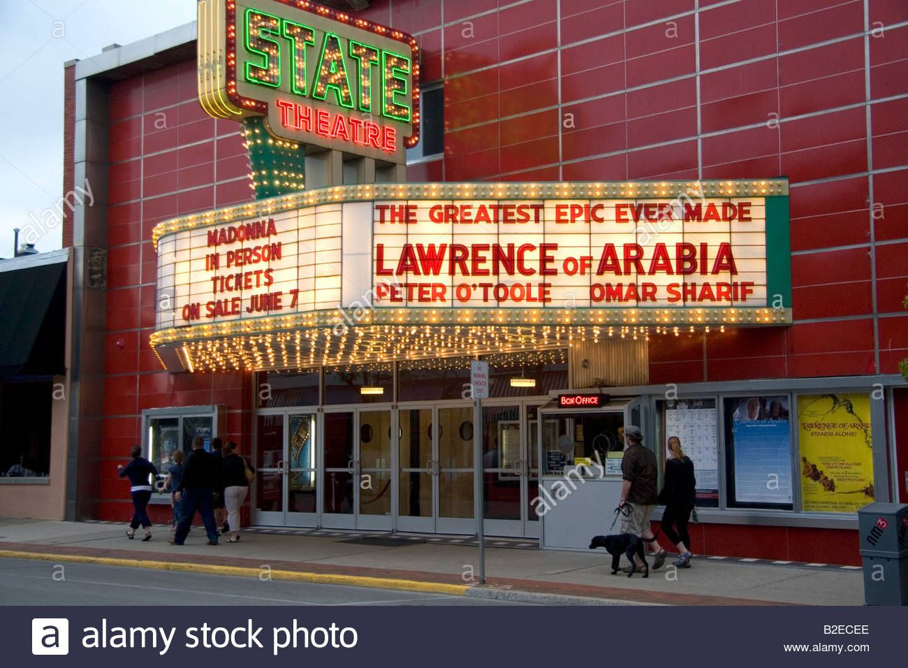 Image result for movie theater downtown traverse city