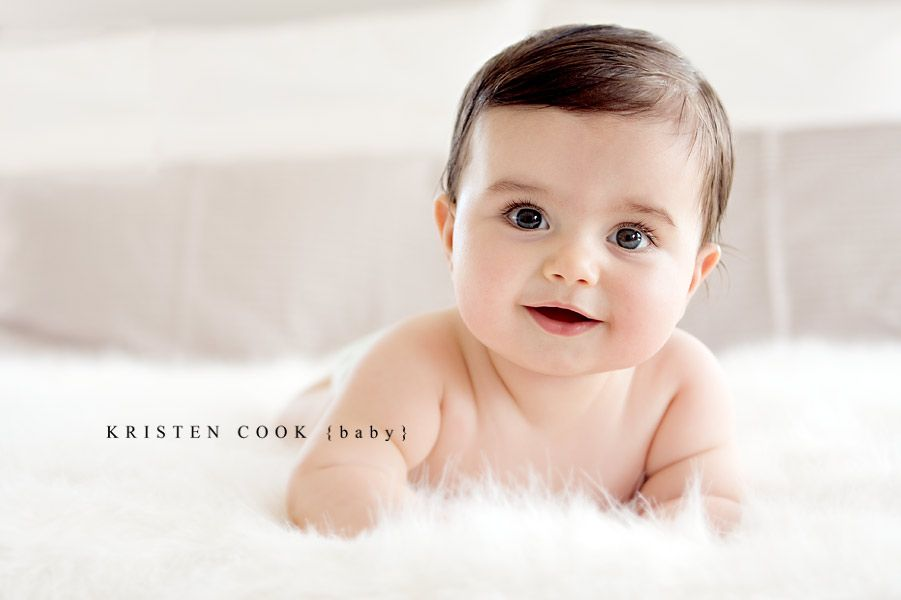 Warning cute baby alert melbourne baby photographer newborn baby and wedding photography