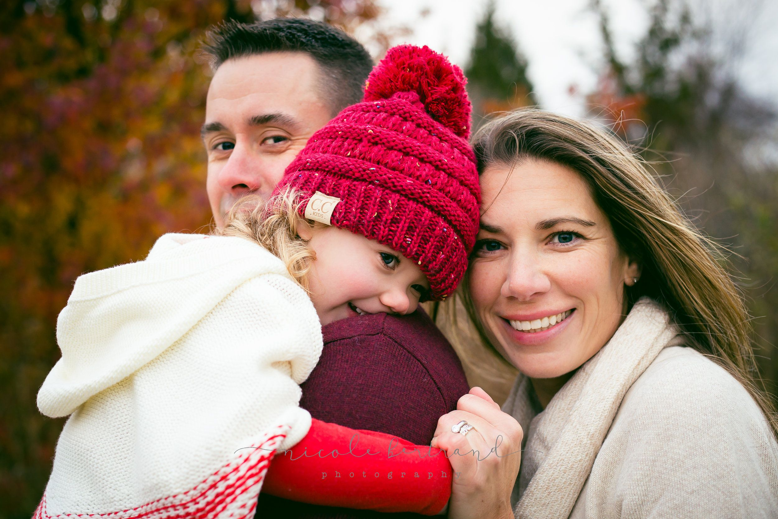 Pin on Family Sessions with NBP